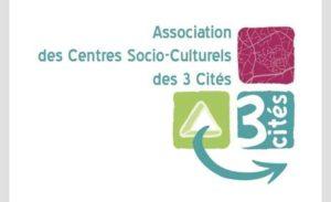 CSC des 3 Cités